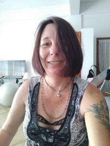 belice vida de expatriado de Canada viviendo en Belice - entrevista con un expatriado